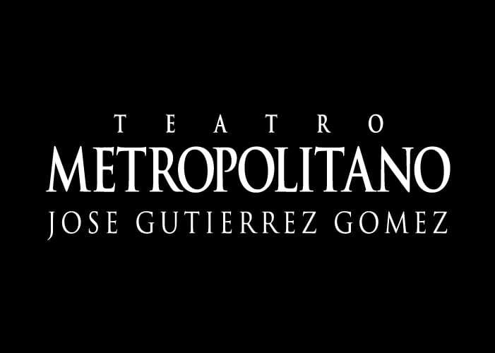 Teatro-Metropolitano