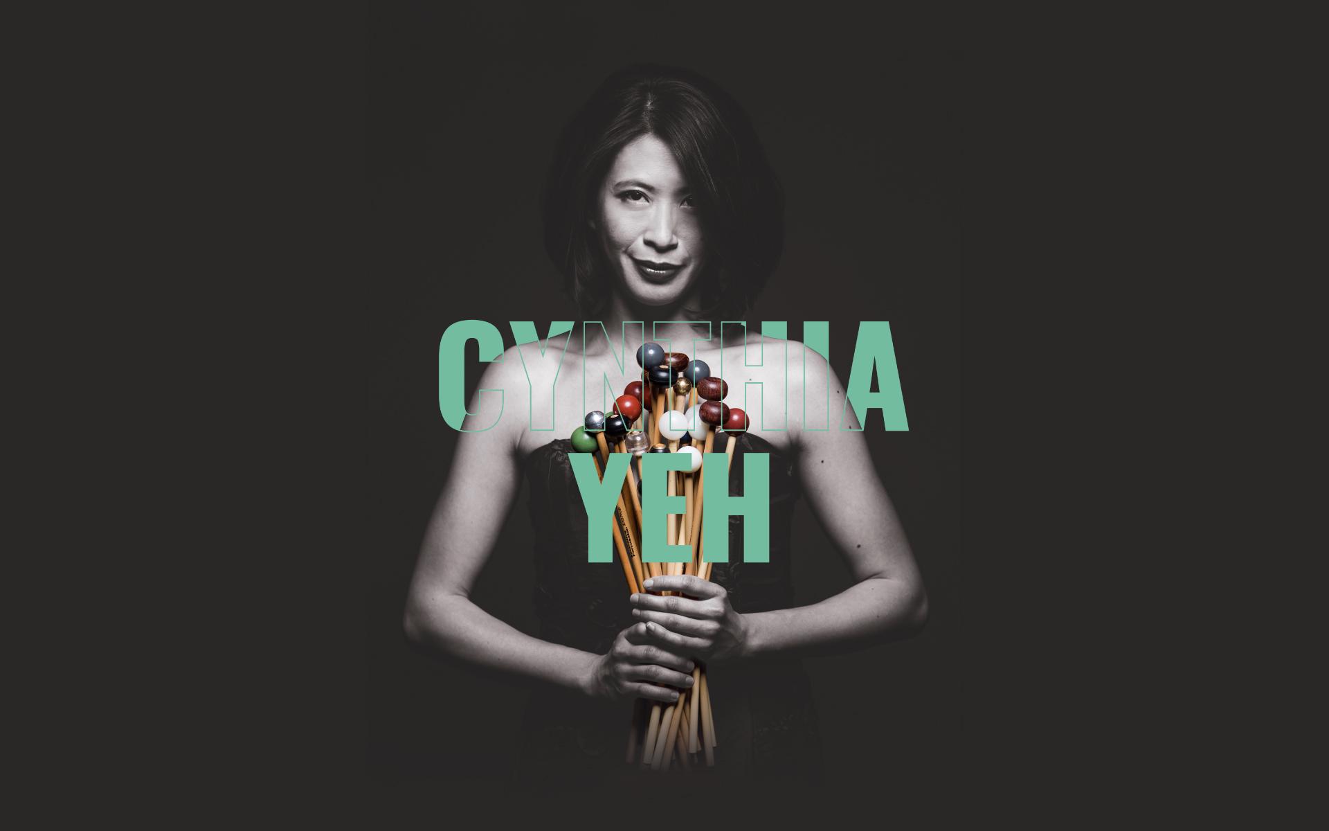 Cynthia Yeh - Alexandra Arrieche